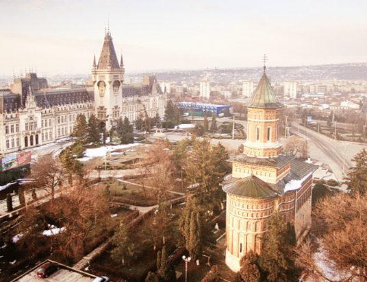 румыния, фото