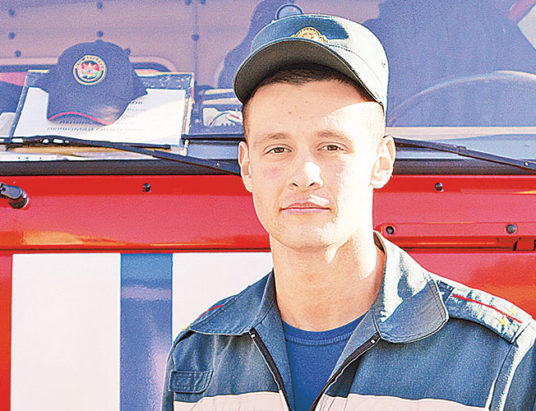 Дмитрий Аминаев