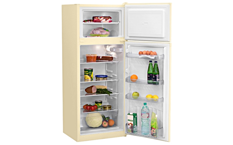 купить холодильник, купить холодильник в минске