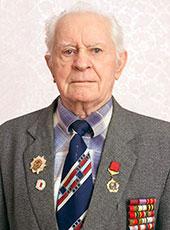 Николай Иосифович Дудко