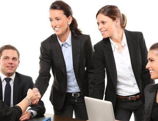 женщины, работа, трудоустройство