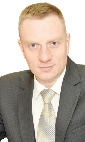 Федор Римашевский
