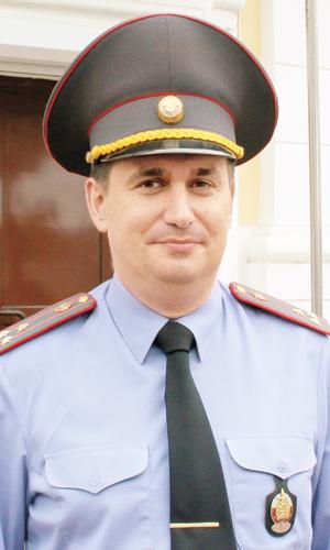 Андрей Любимов