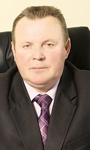 Славомир Гриневич