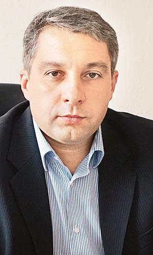 Василий Ананич
