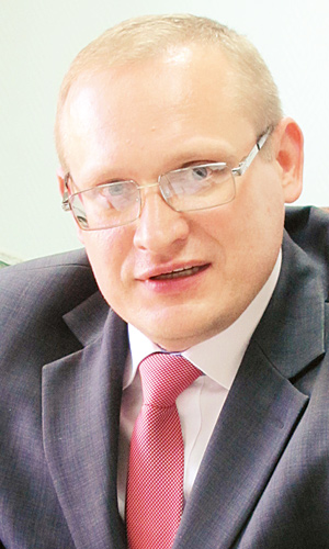 Валерий Уласевич