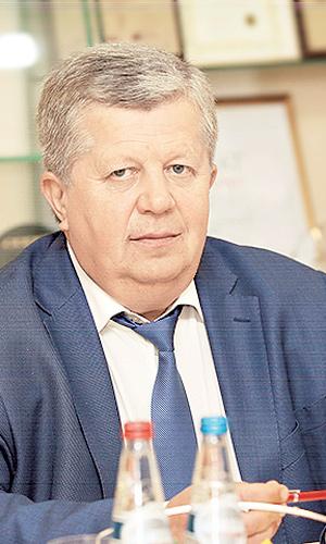 Иван Данченко