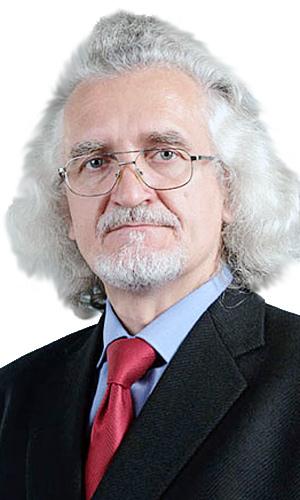 владимир прокопцов