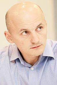Александр Фейцер