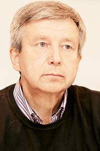 Сергей Базыльчик
