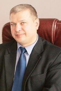 Андрей Короткевич