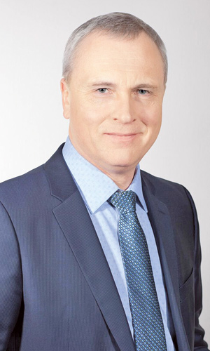Юрий Козиятко