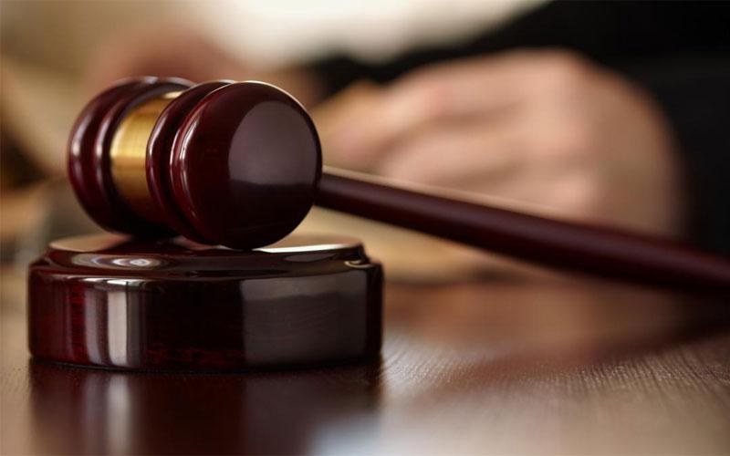 закон, профилактика преступлений