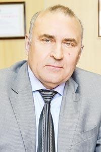 ВалерийНафранович