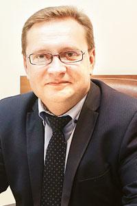 Юрий Натычко