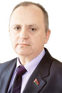 Василий Панасюк