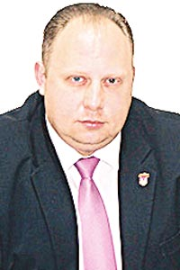 Артем Лобко