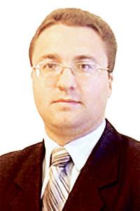 Валентин Коноплёв