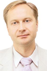 Андрей Мацкевич