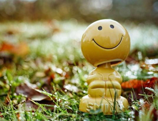 счастье, happy life