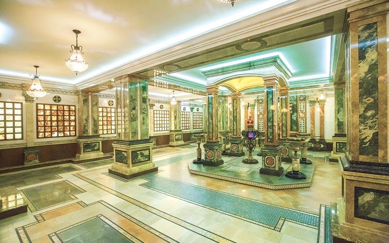 крипата, храм-памятник, минск