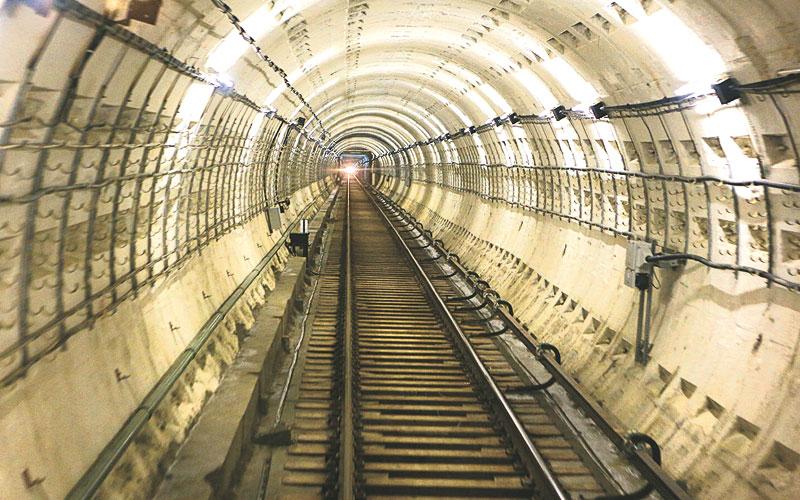 метро, минск