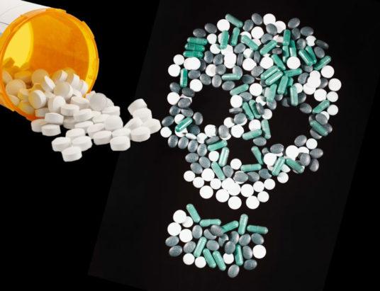 наркомание, помощь