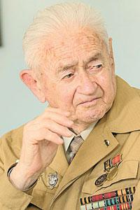 Геннадий Юшкевич