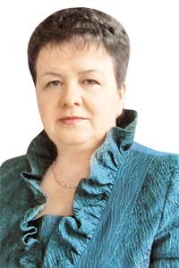 АннаМательская
