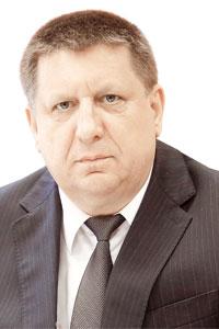 Анатолий Жуковский