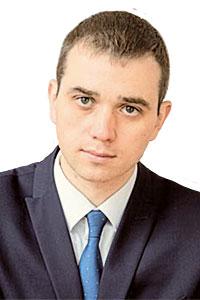 ДмитрийПетруша