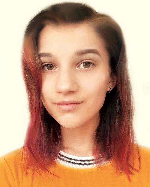 Саша Подоляка