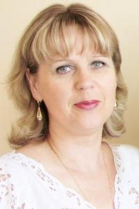 Татьяна Ващаева