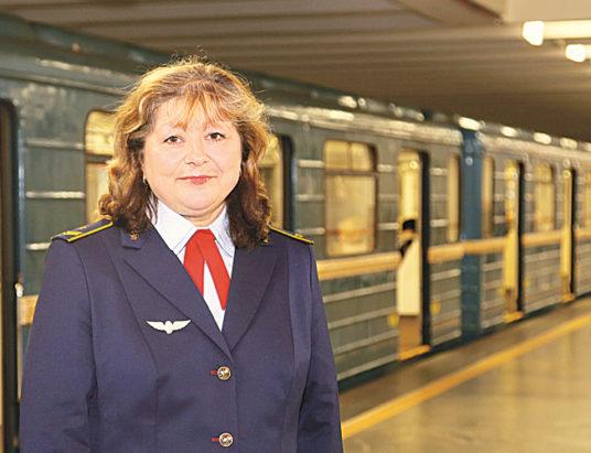 Татьяна Глуздакова