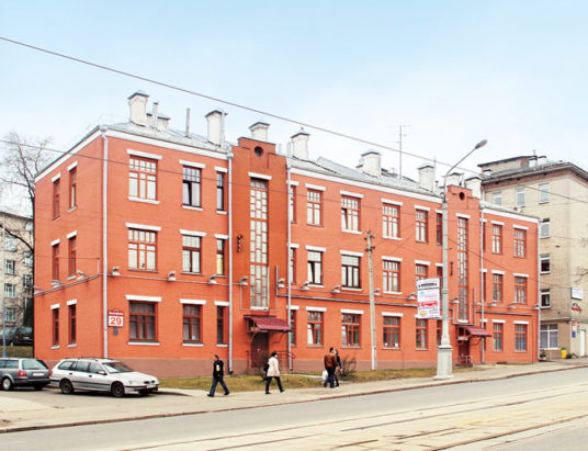 ульяновская, минск