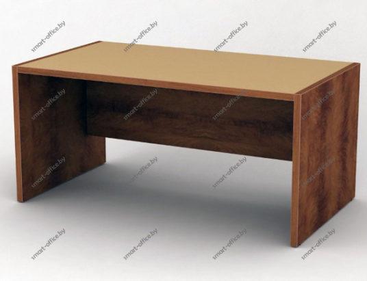 офисный стол, купить офисный стол в минске