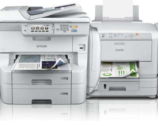 бумага для факса, купить, бумага для мфу