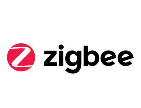 Zigbee, умный дом