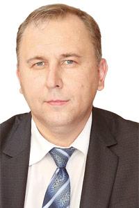 Александр Крепак