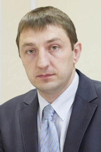 Артем Цуран