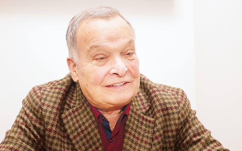 Вадим Алисов