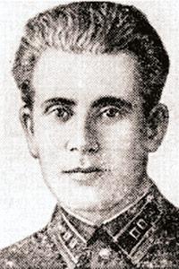 Степан Елейников