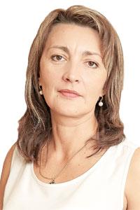 НатальяПроскурова
