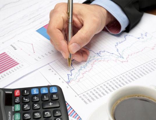 финансовая помощь, бизнес