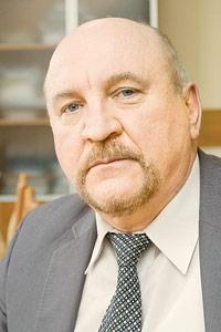 Анатолий Лазаревич