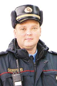 Дмитрий Анискович