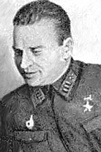 Франц Адольфович Минкевич