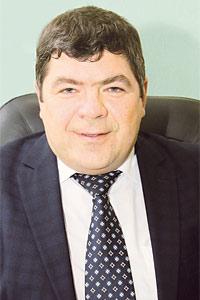 АндрейШершень