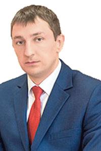 АртёмЦуран