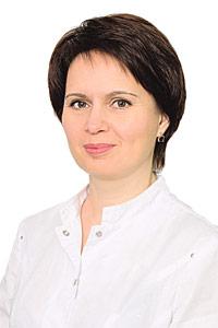 Татьяна Койпиш